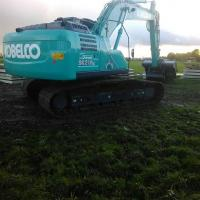 Kobelco 210, (met) powertilt 3.jpg