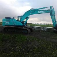 Kobelco 210, (met) powertilt 2.jpg